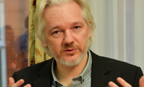 New revelations from WikiLeaks and other news
