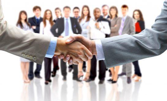 Краудфандинг и краудинвестинг на бизнес-рынке XXI века