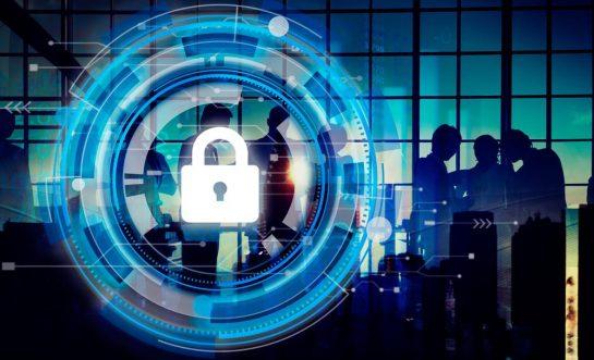 Можно ли сохранить анонимность в интернете?