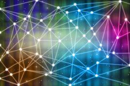 Дайджест новостей криптоиндустрии: халвинг Litecoin и блокчейн-политика