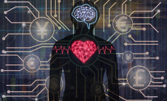 Healthcare on blockchain
