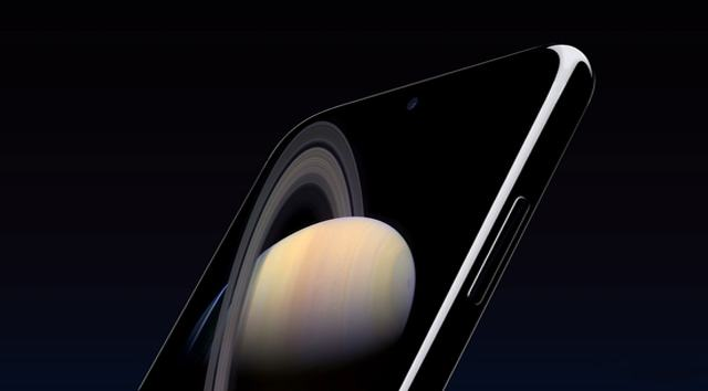 Waiting for iPhone 8: one month till the new reality!