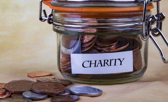 Как блокчейн может решить главные проблемы благотворительности
