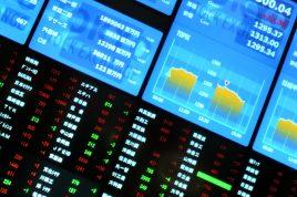 Продвижение IoT и цифровых криптовалют