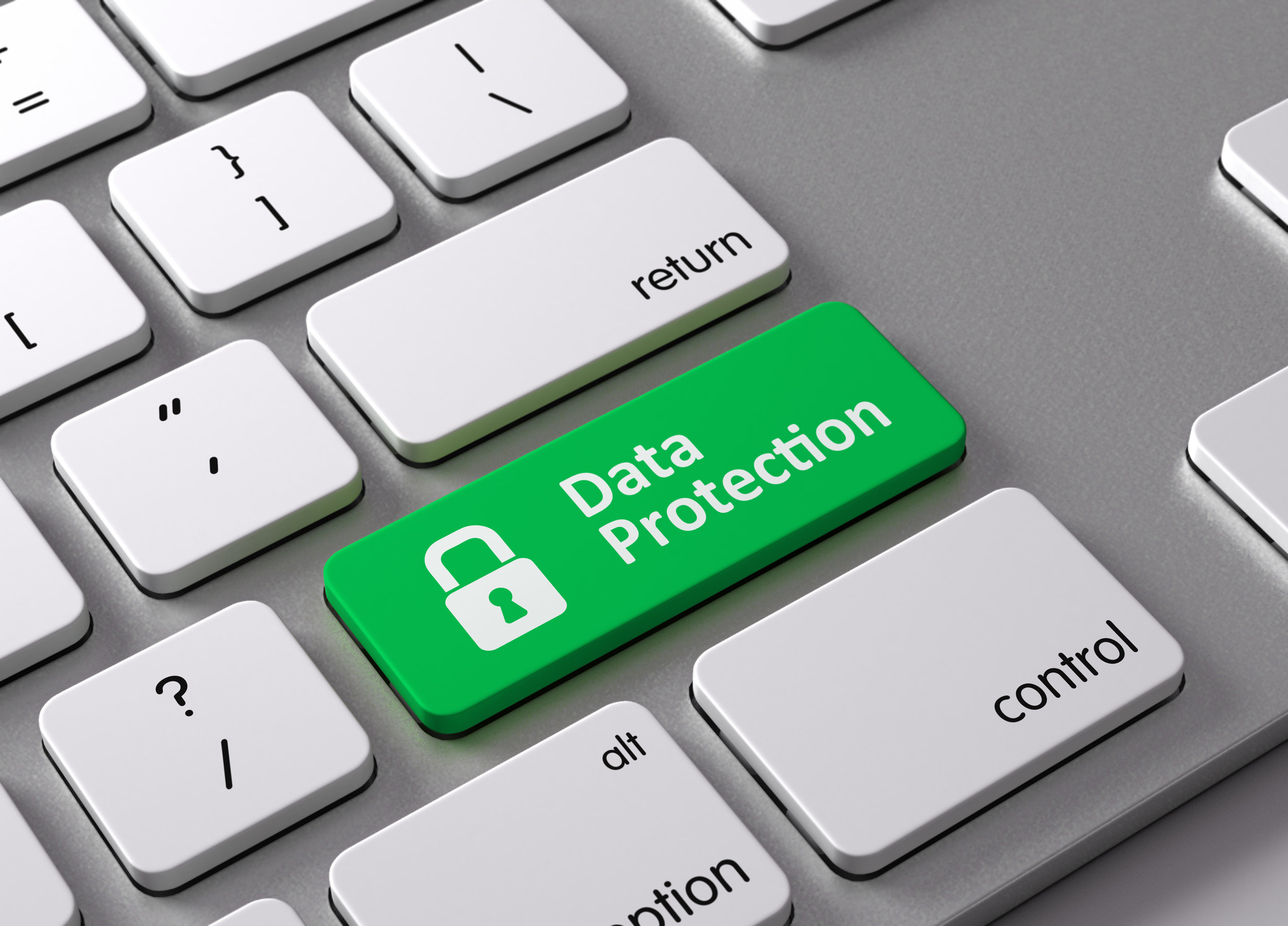 Data protection and the «right to oblivion» will be soon applicable in EU