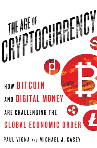 How to figure out what is blockchain. PLATINCOIN bookshelf