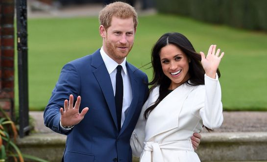Royal wedding coin and other news