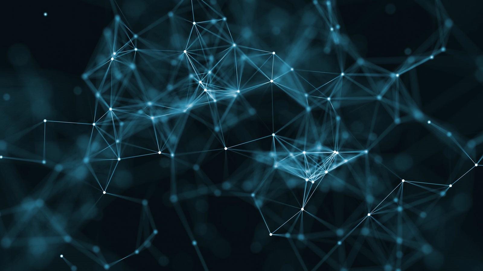 Blockchain and HR