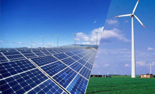 Право на хранение и продажу электроэнергии для граждан ЕС и другие новости