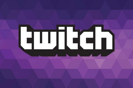 Cryptocurrency donations on Twitch and other news