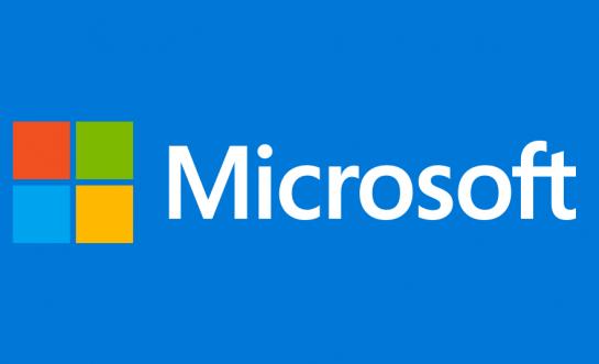 Блокчейн-платформа для расчетов Microsoft с гейм-авторами и другие новости