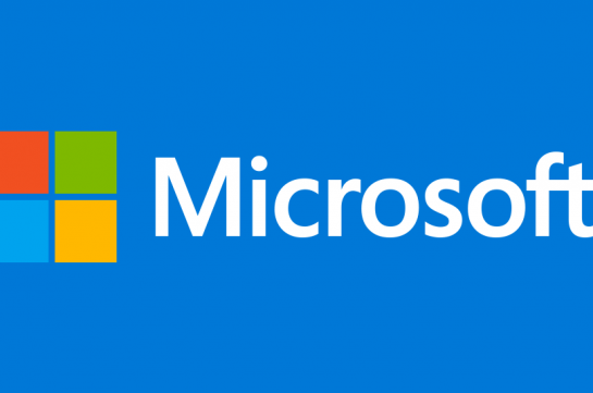 Microsoft's blockchain platform for payments to game companies and other news