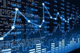 Первое знакомство с биржей: чем отличается криптотрейдинг от классической торговли?