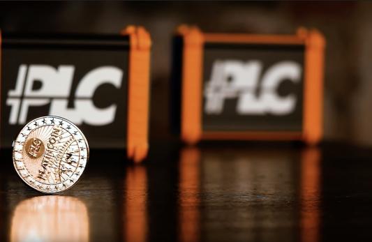 PLC Secure Box enters the market!