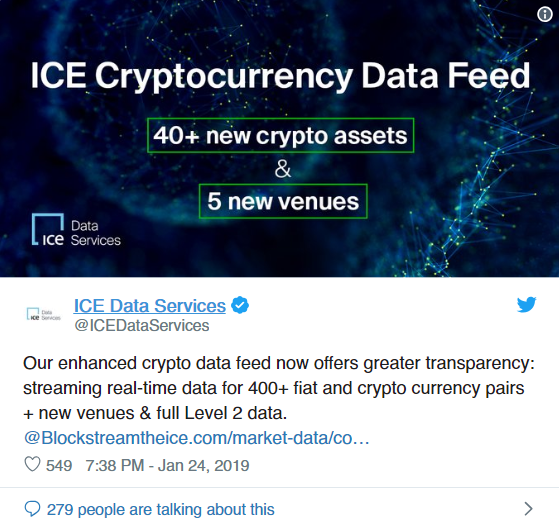 Crypto market main news for the past week (21.01–27.01)