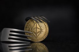 How will Ethereum network change following the activation of Constantinoplе hardfork?
