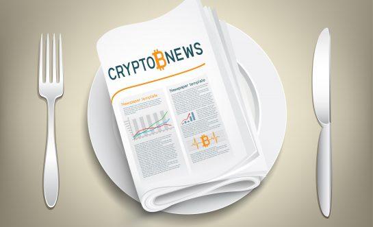 Главные новости крипторынка за прошедшую неделю (21.01–27.01)