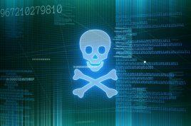 Опасности даркнета: как преступники используют криптовалюты