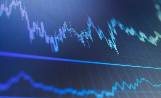 Обзор недели на криптовалютном рынке