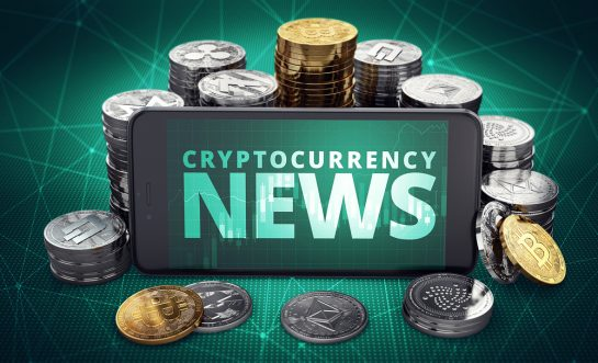 The crypto industry main news for the past week (04.02-10.02)