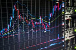 Обзор криптовалютного рынка от 22 февраля