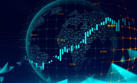 Обзор криптовалютного рынка от 11 марта