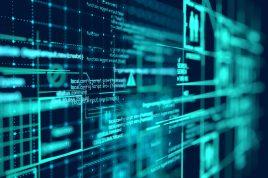 Криптоновости недели (12-19.03): стейблкоины от банков, хардфорк Monero и фавориты Bakkt