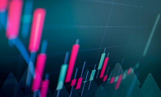 Обзор криптовалютного рынка от 25 марта