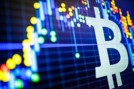 Обзор криптовалютного рынка от 28 января: неделя началась с падения
