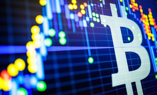 Обзор криптовалютного рынка от 18 марта