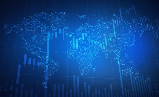 Обзор криптовалютного рынка от 16 апреля