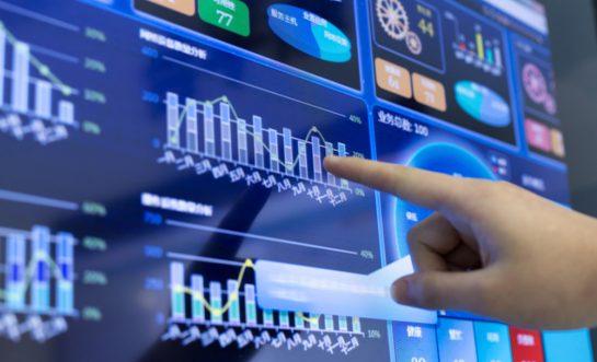 Анализ криптовалютного рынка от 12 апреля