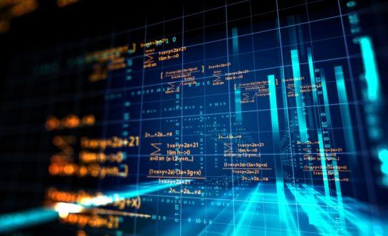 Дайджест криптоновостей: аналитики Binance зафиксировали признаки разворота, проблемы Bitcoin SV и другие новости недели