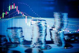 Обзор криптовалютного рынка от 29 апреля