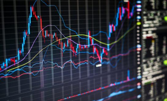 Обзор криптовалютного рынка от 27 мая: исторический максимум биткоина, криптовалюты в Samsung Pay, ясность от Facebook