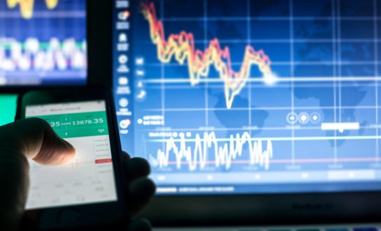 Crypto market news digest: Consensus 2019 results, Binance update, WhatsApp innovations
