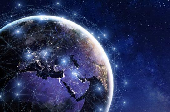 Weekly Crypto News Digest: New Bitcoin Records, debatable Libra and Binance 2.0