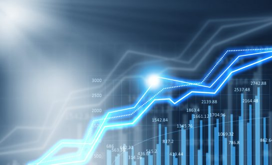Обзор криптовалютного рынка от 23 июля
