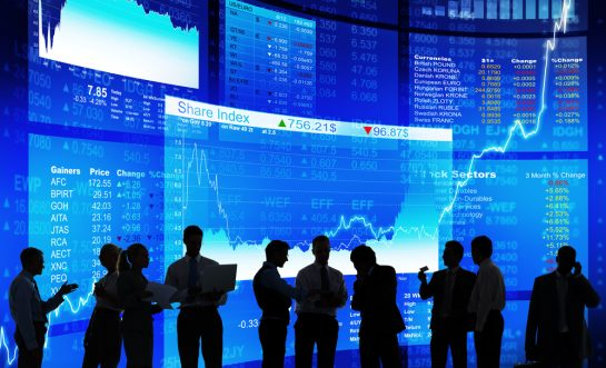 Обзор криптовалютного рынка от 15 июля