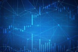 Дайджест новостей: новый проект Binance, опасения регуляторов по поводу Libra и падающая популярность Ethereum
