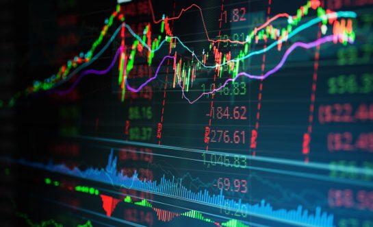 Обзор криптовалютного рынка от 2 сентября