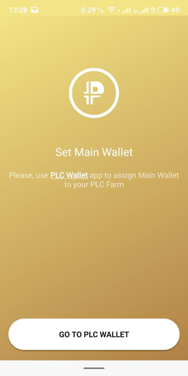 How to install and start using PLC Farm. Instructions