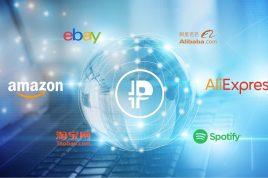 Coinspeaker: Platincoin macht passives Einkommen von Kryptowährungen real