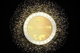 Nueva fecha para PLATINCOIN MOMENTUM WORLD se dio a conocer